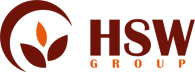 Logo Hurt-Tel