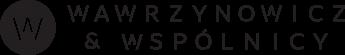 Logo Wawrzynowicz iWspólnicy