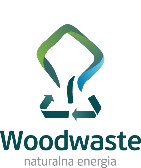 Logo Woodwaste
